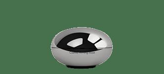 Celestolite Cosmic Firming mask