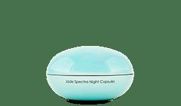 Celestolite Jade Spectra Night Capsules