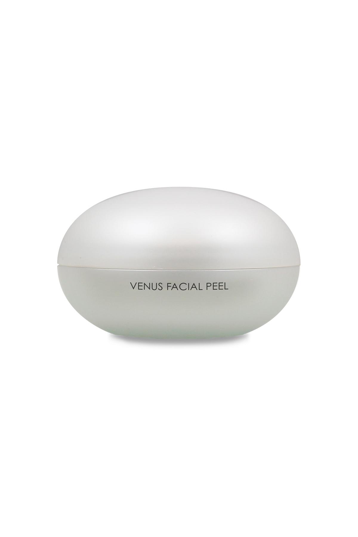 Celestolite Venus Facial Peel