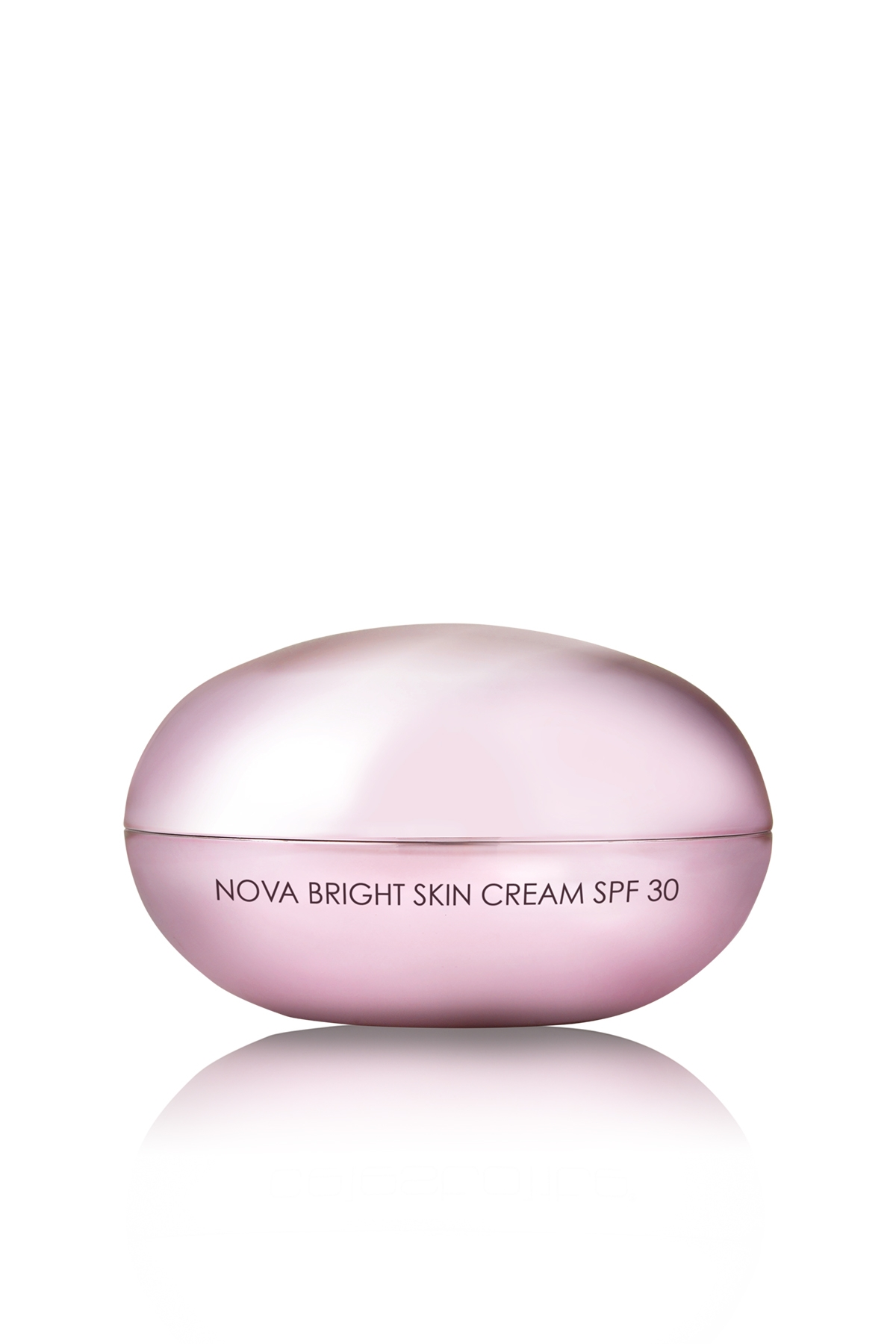 Nova Bright Skin Cream-SPF 30 Jar