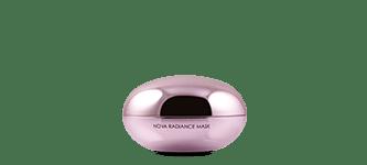 nova-mask