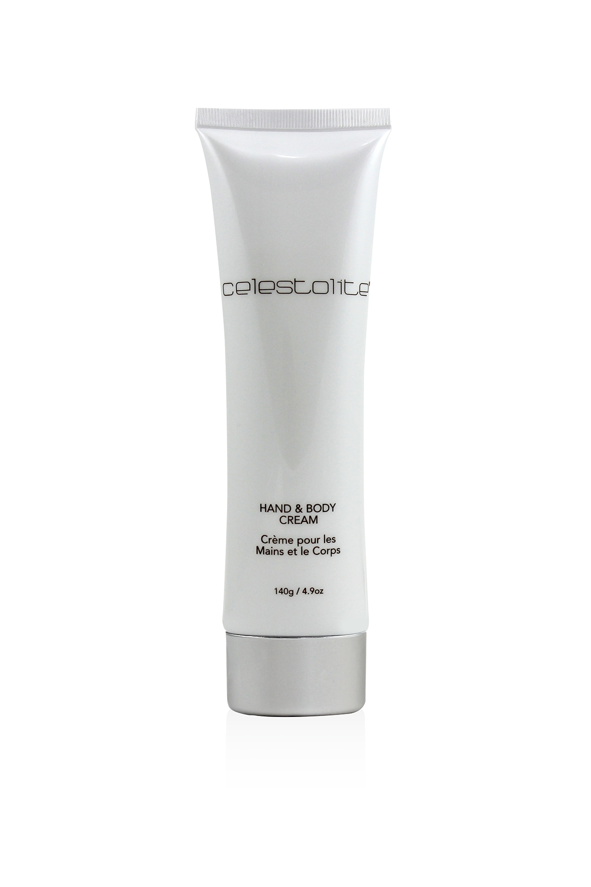 Celestolite Hand and Body Cream