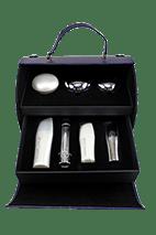 Cosmic Beauty Suitcase