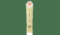 jelessi-torche-device-amber-v2