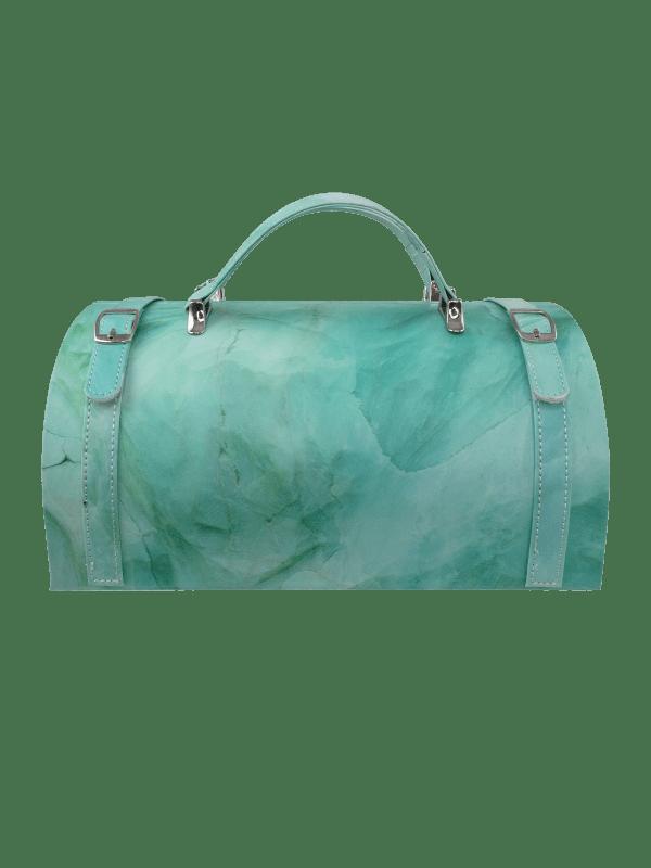Jade Spectra suitcase