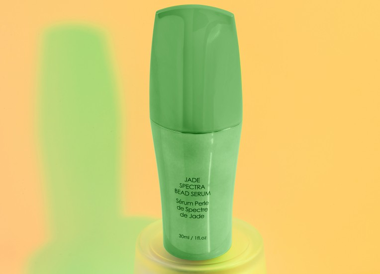 9 jade spectra bead cream review by virtmall com