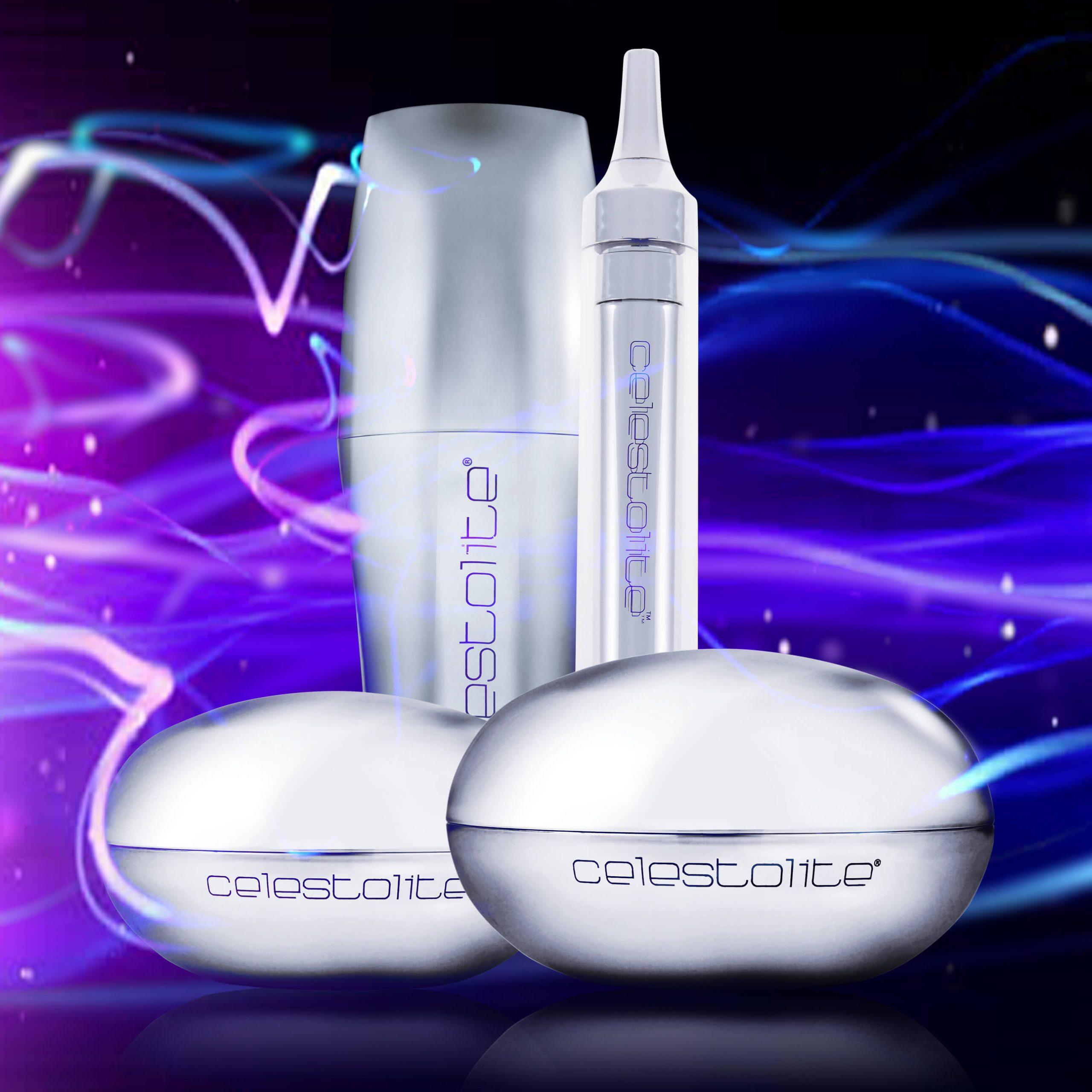 Celestolite products