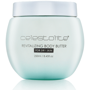 Celestolite Revitalizing Body Butter