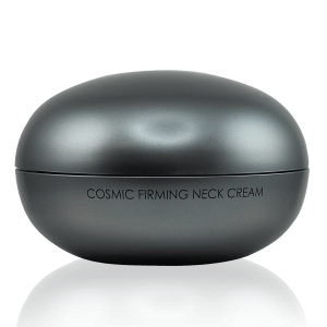 Cosmic Firming Neck Cream back