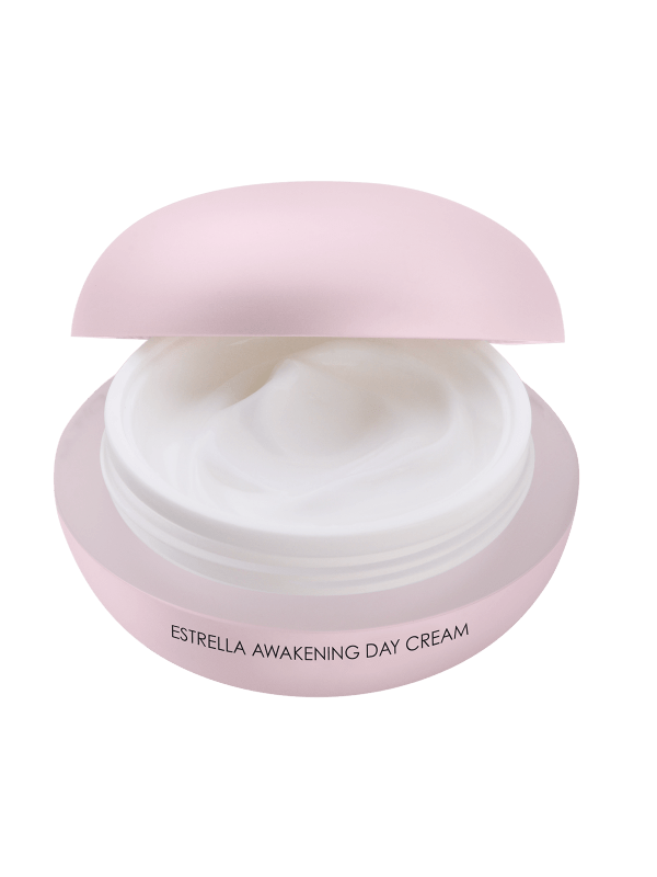 Estrella Awakening Day Cream 3