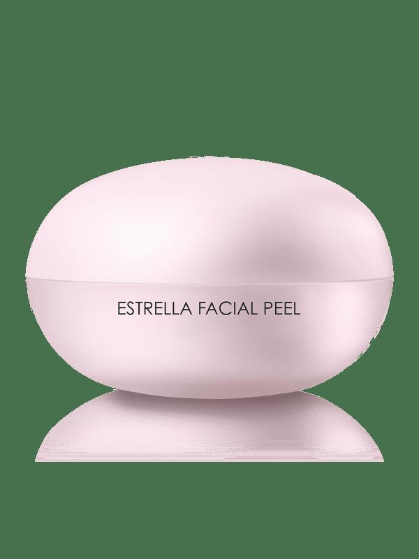 Estrella Facial Peel 2