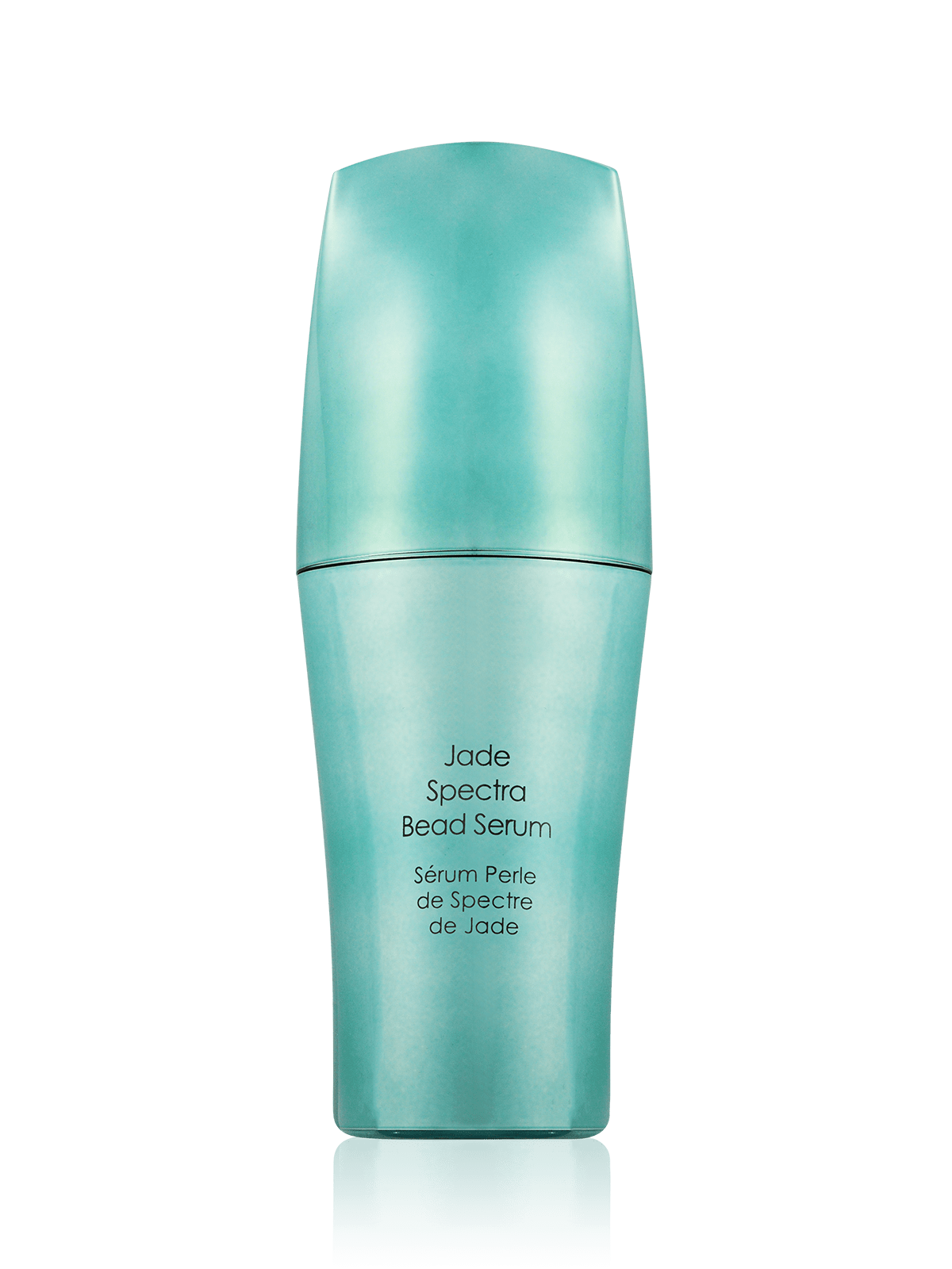 Jade Spectra Bead Serum back