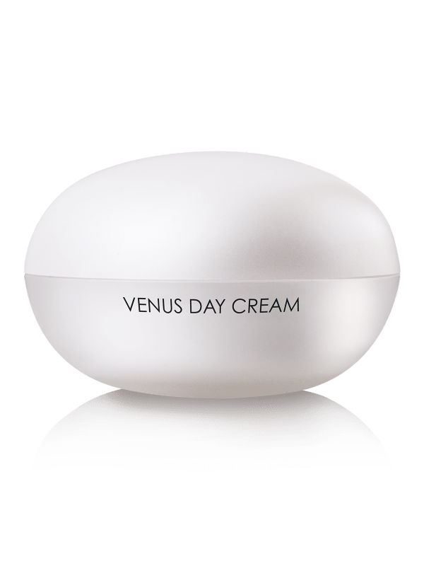 Venus Day Cream 2