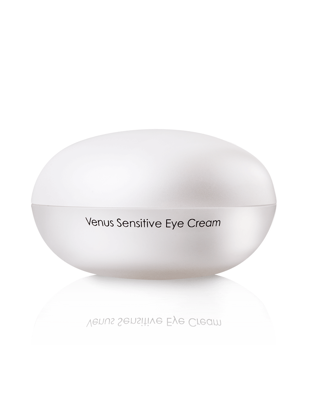 Venus Sensitive Eye Cream back