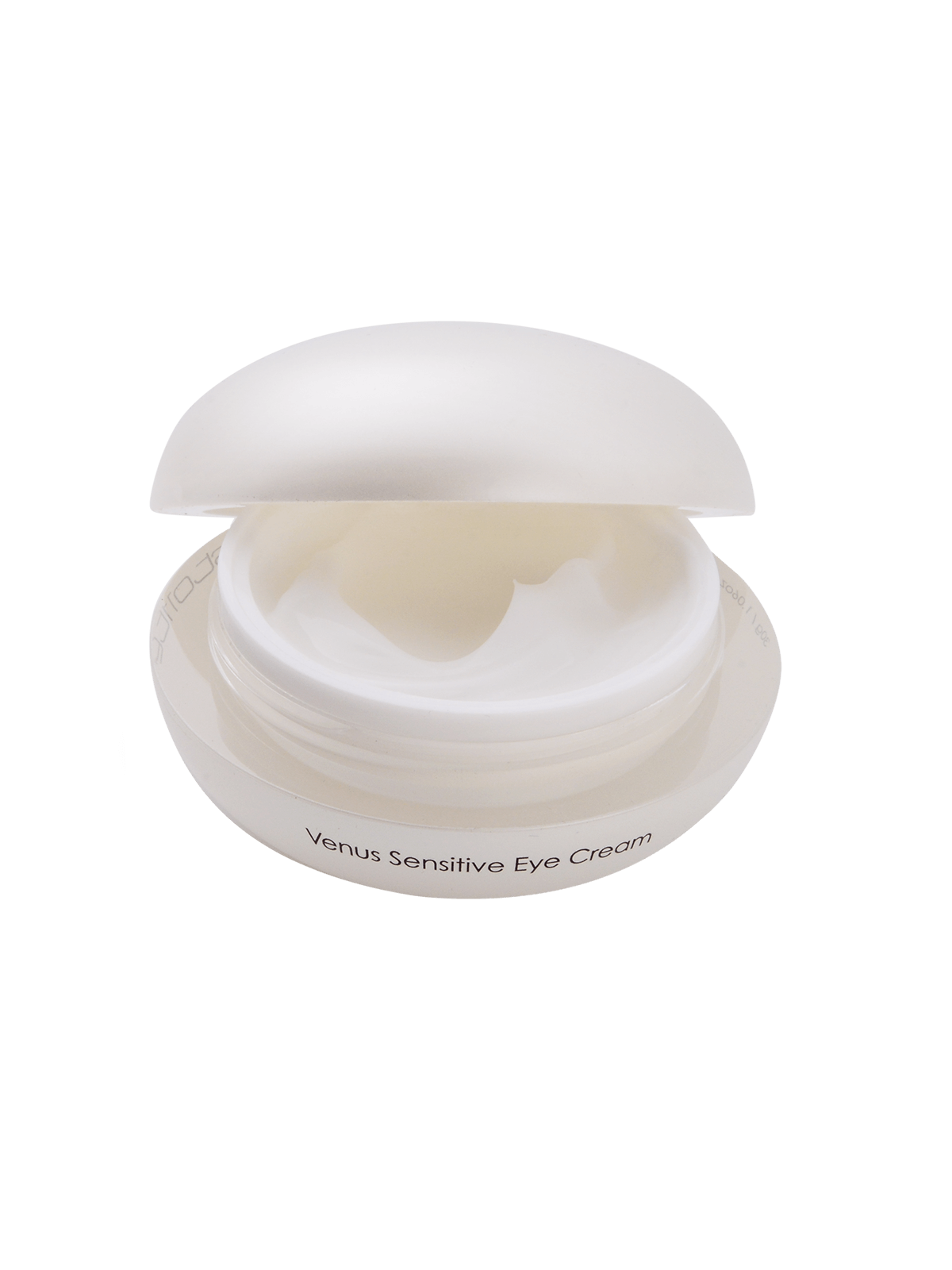 Venus Sensitive Eye Cream 3