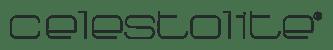celestolite logo